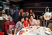 980502徐州路2號喜宴:IMG_6738(001).jpg
