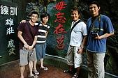 980815金門DAY 1-浯江懷舊.風俗民情篇:DSC06861.jpg