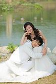 990129婚紗照(高雄珍琳蘇):IMG_0099_1.jpg