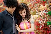 990129婚紗照(高雄珍琳蘇):IMG_0249.jpg