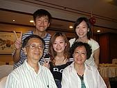 980510爸媽,我愛您們!:P5100144.jpg