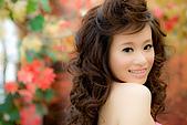 990129婚紗照(高雄珍琳蘇):IMG_0253.jpg