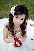 990129婚紗照(高雄珍琳蘇):IMG_0113_1.jpg