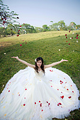 990129婚紗照(高雄珍琳蘇):IMG_0115_1.jpg
