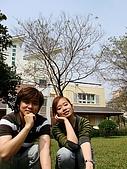 980301科工館+橋頭糖廠:DSC08285.jpg