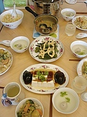980719餐敘with Olive & Neil:DSC08942.jpg