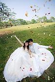 990129婚紗照(高雄珍琳蘇):IMG_0116_1.jpg