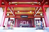980815金門DAY 1-浯江懷舊.風俗民情篇:DSC06832.jpg