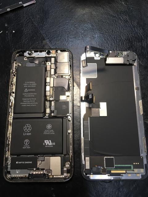 iphone5維修iphone5s維修:IMG_7494.JPG