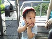 1Y4M-0510~0609:20100520173602 (Small).jpg