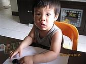 1Y4M-0510~0609:IMG_1026 (Small).JPG