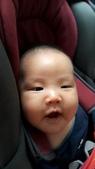 璉0-1M:璉20150305