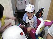 1Y4M-0510~0609:20100510103247 (Small).jpg