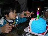 2Y0M-0110~0209:20110110兩歲生日