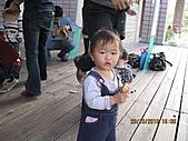 1Y9M-1010~1109:IMG_2462 (Small).jpg