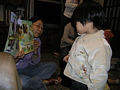 2Y0M-0110~0209:20110120土庫PG4