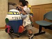 1Y4M-0510~0609:20100510103805 (Small).jpg