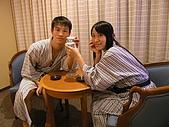 2007日本蜜月行:P1160064 (Medium).JPG