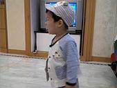 1Y4M-0510~0609:20100510103818 (Small).jpg