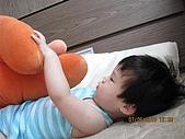 1Y4M-0510~0609:IMG_0895 (Small).JPG