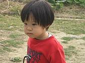 2Y0M-0110~0209:20110114北高郊遊PG2採草莓+遊香草花園