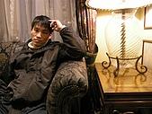 2007日本蜜月行:P1160040 (Medium).JPG
