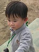 2Y0M-0110~0209:20110114-北高雄郊遊採草莓