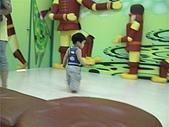 1Y4M-0510~0609:20100514192413 (Small).jpg