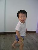 1Y4M-0510~0609:P5274095 (Small).JPG