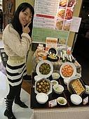 2007日本蜜月行:P1160030 (Medium).JPG