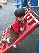 2Y0M-0110~0209:相片1059 (Small).jpg