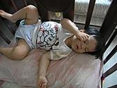 1Y9M-1010~1109:20101010-1 (Small).jpg