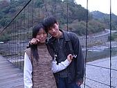 2004年前旅遊:070.JPG