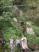 2004年前旅遊:080.JPG