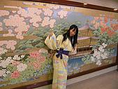 2007日本蜜月行:P1170490 (Medium).JPG