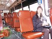 2004年前旅遊:379.jpg