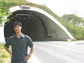 2004年前旅遊:Imag0513.jpg