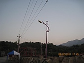 2Y0M-0110~0209:IMG_3814 (Small).JPG