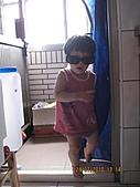 1Y6M-0710~0809:IMG_1740 (Small).JPG