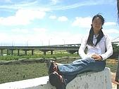 2004年前旅遊:Imag0450.jpg