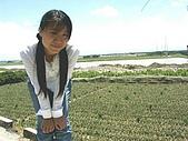 2004年前旅遊:Imag0453.jpg