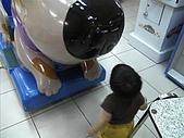 1Y4M-0510~0609:20100529161308 (Small).jpg