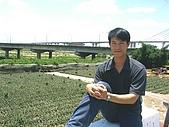 2004年前旅遊:Imag0454.jpg