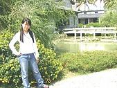 2004年前旅遊:Imag0485.jpg