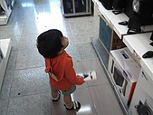 1Y4M-0510~0609:20100530164547 (Small).jpg