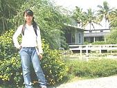 2004年前旅遊:Imag0486.jpg