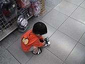 1Y4M-0510~0609:20100530164600 (Small).jpg