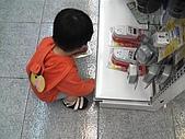 1Y4M-0510~0609:20100530164638 (Small).jpg