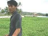 2004年前旅遊:Imag0497.jpg