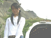 2004年前旅遊:Imag0512.jpg